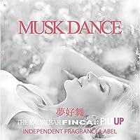 フィンカ ムスクダンス (オードトワレ) (60mL)