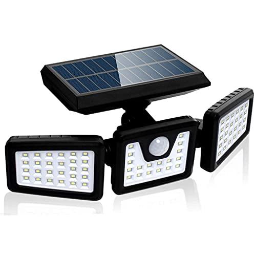 Recopilación de Lámparas e iluminación más recomendados. 5