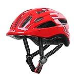 Product Image of the TurboSke Kids Bike Helmet, CPSC Multi-Sport Skateboard Size Adjustable Helmet...