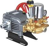 RTC Pressure Pump HTP 50 No. (500 PSI Working Pressure)