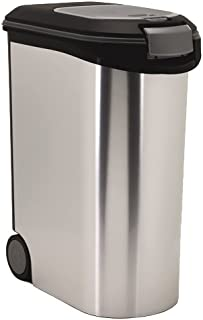 Curver Food-container Nestbare 52liters/ 15gal