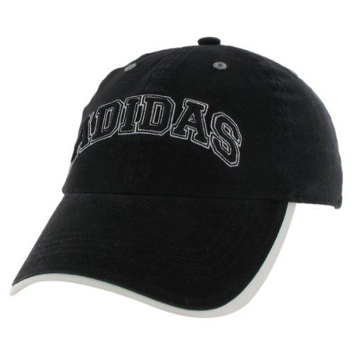 adidas Damen Phoenix Baseball Cap,...
