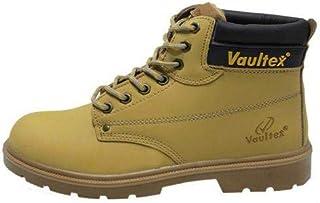 Vaultex Safety Boot For Men