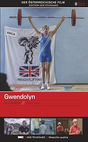 Gwendolyn - Edition 'Der Österreichische Film' #316