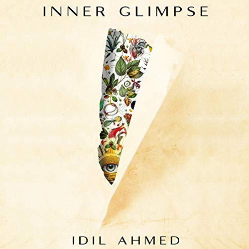 Inner Glimpse cover art