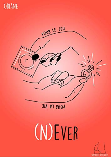 (N)Ever par [Oriane]