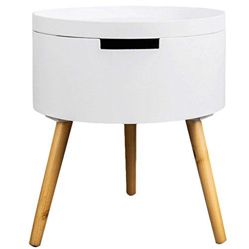 LTM-MPZ ronde tafel salontafel woonkamer bijzettafel bank hoek eenvoudige vrije tijd nachtkastje