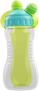 brother max sippy cup