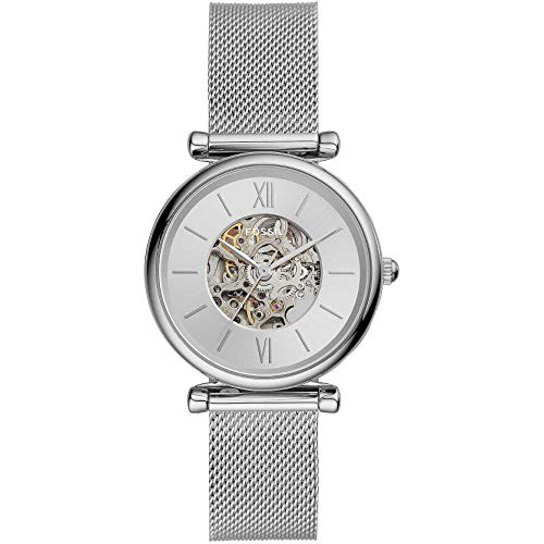 FOSSIL Watch ME3176