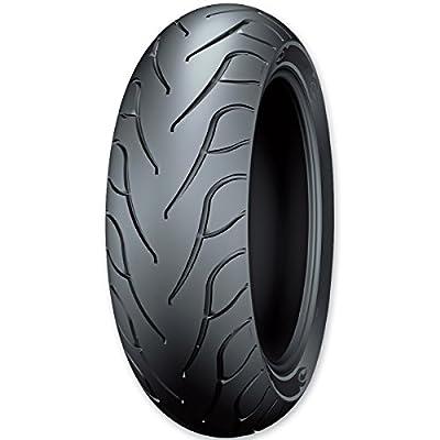 Michelin Commander II Reinforced Motorcycle Tire Cruiser Rear - 150/70-18 76H