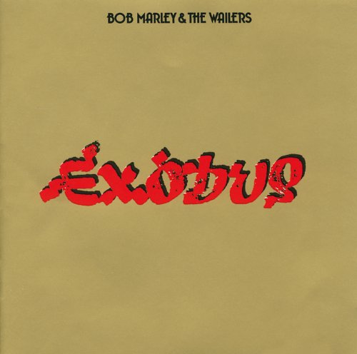 Exodus (Remastered)
