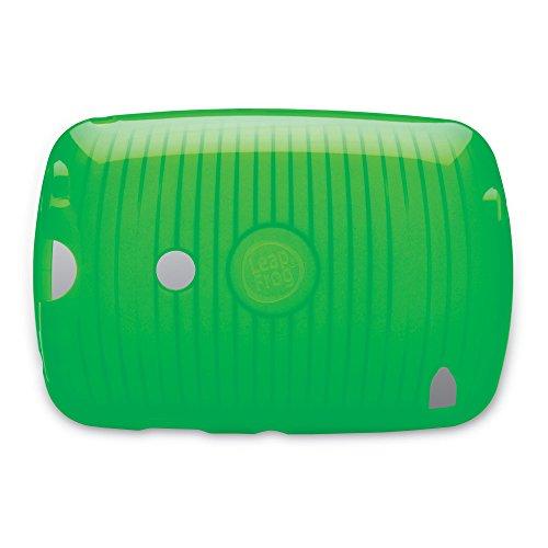 LeapFrog LeapFrog LeapPad3 Gel Skin, Green (made to fit LeapPad3)