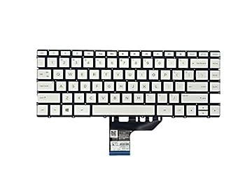 hp spectre x360 backlit keyboard