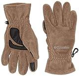 Columbia Women's W Thermarator Glove, Truffle ,Large,