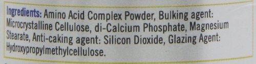 Quest Amino Complex 1000Mg - 60 Tablets