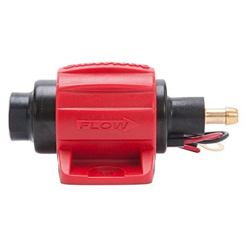 Edelbrock 17303 Fuel Pump