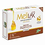 ABOCA - MELILAX ADULTI 6 MICROCLISMI 10 G