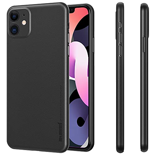 venta de iphone 11 fabricante MEMUMI