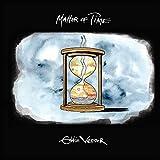 Matter Of Time / Say Hi [Vinilo]