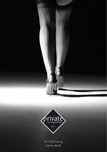 Private Arrangements - Part 1