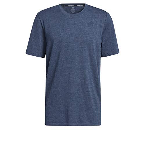 adidas Camiseta Modelo City Elevated T Marca