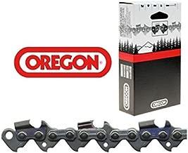 Oregon 91PX040G AdvanceCut Saw Chain, 10