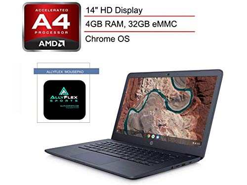 Comparison of HP Chromebook vs HP 15-bs234wm (3TT19UA)