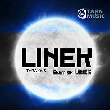 Best of LINEK