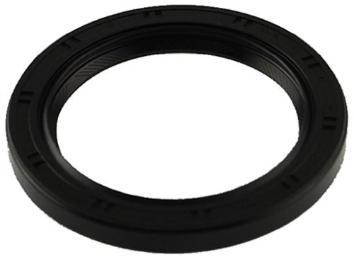 Auto 7 126-0003 Transfer Case Output Shaft Seal