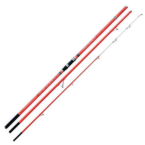 Fishing Ferrari FF Fluo Cast 4.20 m Up To 250 g Cañas...