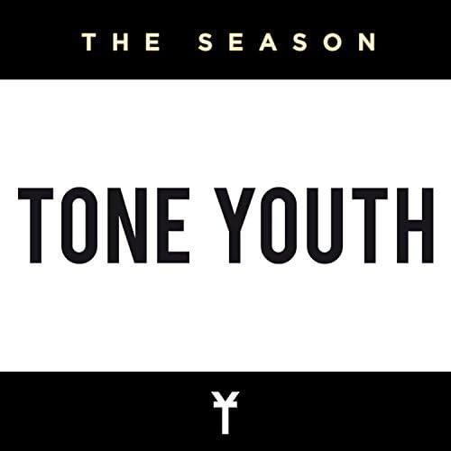 Tone Youth