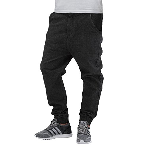 Rocawear Deep Jooger Fit/New Jogger
