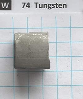 Amazon.es: Snaucke Elements - Cobre / Metales y aleaciones ...