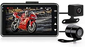Dash Cameras 3