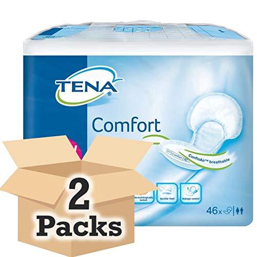 Tena Comfort Plus 46'S