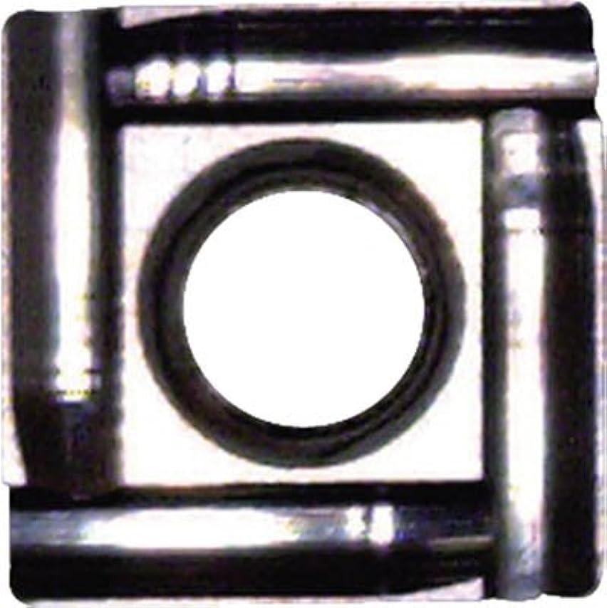 セールスマン存在するリボン富士元 ウラトリメン-C専用チップ 超硬K種 超硬 SPET06T104-NK1010