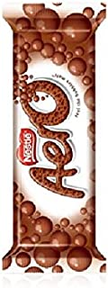 Best giant aero chocolate bars Reviews