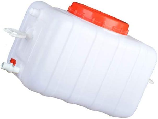 Water Container Carrier 25L Max 59% OFF 45L 75L 150L Food Regular dealer 200L Ho Grade 100L