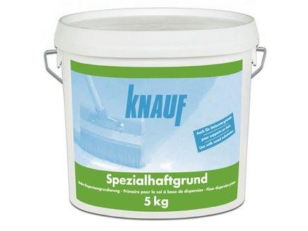 Knauf Spezialhaftgrund 5 Kg