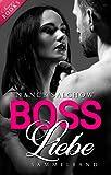 Boss-Liebe: Sammelband