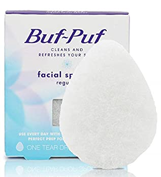 Best buff puff Reviews