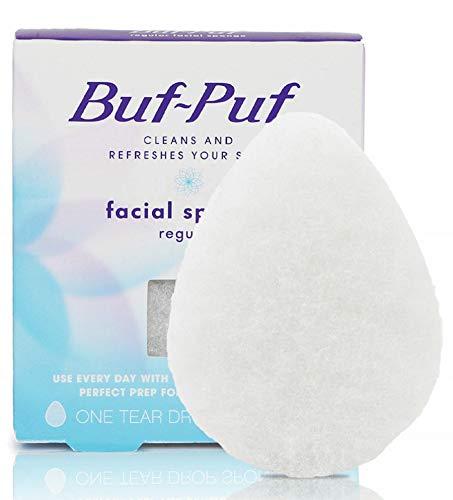Image of Buf Puf Regular Facial...: Bestviewsreviews