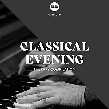 Classical Evening Therapy Compilation