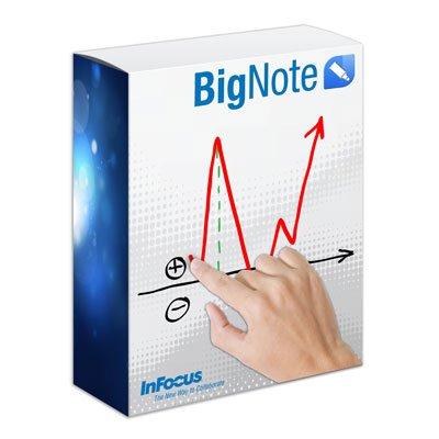 Ins-Bignote Software