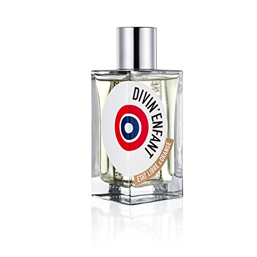 Etat Libre D`Orange Eau De Parfum - 100 Ml