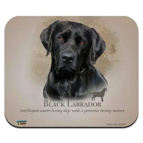 Muismat, Engelse Bulldog puppy hond slaapzak laag profiel dunne muismat 7,1 x 8,7 inch muismat, Gaming Mouse Pad 10 x 12 In(25 x 30cm) M-18