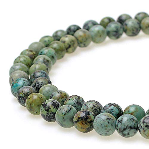 Loose Stone Beads (8mm)