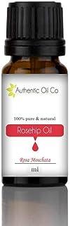 Rosehip oil 100% pure 500 ml