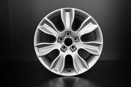 Original Audi A1 8X S Line Felgen 8X0601025B/AS 16 Zoll 1193-A3