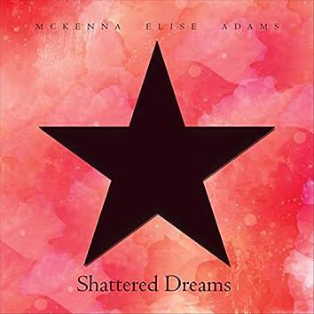 Shattered Dreams (Instrumental Version)